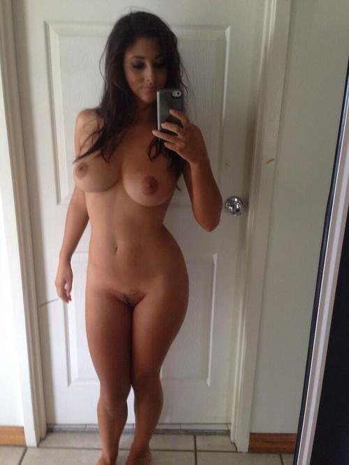 nude girls submit selfies daily - here are the best